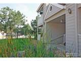 4870 Twin Lakes Rd - Photo 1