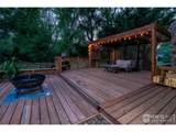 2722 Mcconnell Dr - Photo 15