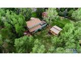 2722 Mcconnell Dr - Photo 17