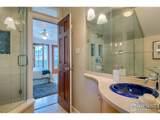 2105 Mapleton Ave - Photo 29