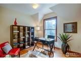 2105 Mapleton Ave - Photo 32