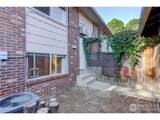 1434 Hover St - Photo 29