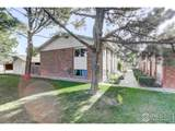 1434 Hover St - Photo 32