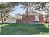 1434 Hover St - Photo 33