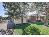 1434 Hover St - Photo 34