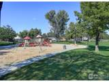 1434 Hover St - Photo 38