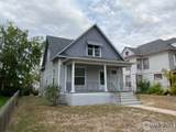1614 11th Ave - Photo 1