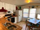 831 17th Ave - Photo 4
