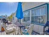 1801 92nd Ave - Photo 6