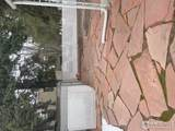 951 17th Ave - Photo 16