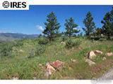 2615 Eagle Ridge Rd - Photo 5