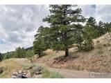 1485 Wagonwheel Gap Rd - Photo 15