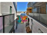401 Linden St - Photo 26