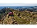 1234 Saddle Ridge Rd - Photo 4