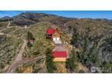 1234 Saddle Ridge Rd - Photo 5