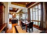4165 Taliesin Way - Photo 19