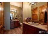 4165 Taliesin Way - Photo 26