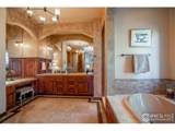 4165 Taliesin Way - Photo 28