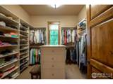 4165 Taliesin Way - Photo 30