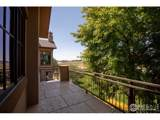 4165 Taliesin Way - Photo 31