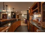 4165 Taliesin Way - Photo 35