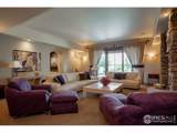 4165 Taliesin Way - Photo 37