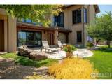 4165 Taliesin Way - Photo 38