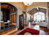 4165 Taliesin Way - Photo 6