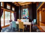 4165 Taliesin Way - Photo 7