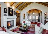 4165 Taliesin Way - Photo 8