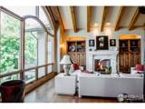 4165 Taliesin Way - Photo 9