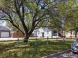 106 Reynolds Ave - Photo 7