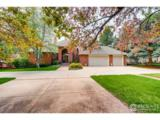 4569 Meadow Dr - Photo 4