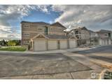 4780 Hahns Peak Dr - Photo 29