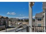 4780 Hahns Peak Dr - Photo 5