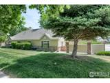1020 Rolland Moore Dr - Photo 4