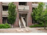33 Boulder Cir - Photo 18