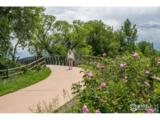 33 Boulder Cir - Photo 23