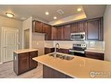 1695 Grand Ave - Photo 10
