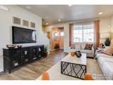 3801 Buckthorn St - Photo 5