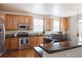 3921 Observatory Dr - Photo 11