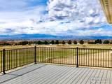 3791 Bridle Ridge Cir - Photo 1