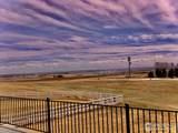 3791 Bridle Ridge Cir - Photo 2