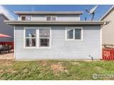 3815 Celtic Ln - Photo 21