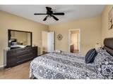 6966 Isabell St - Photo 12