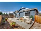 6966 Isabell St - Photo 17