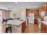 6966 Isabell St - Photo 6