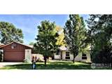 2046 22nd Ave - Photo 1