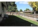 2046 22nd Ave - Photo 28