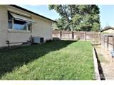2046 22nd Ave - Photo 29